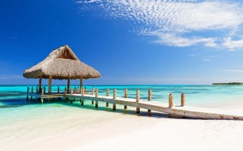 Pack your suitcases! 5 dream destinations for millennials