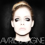 Avril's last full-length release was her 2013 self-titled album. (Photo: Release)