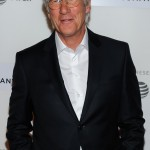 Richard Gere, 68—He has not only portrayed dreamy leading men, but he's also behind one of the most iconic movie kisses ever. Maybe that's why he's so irresistible! (Photo: WENN)