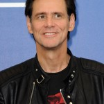 Whether you're a fan of his zany, physical comedy routines, or you prefer his serious side, there's a little Jim Carey to suit everybody! (Photo: WENN)