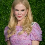 "Nicole Kidman has ""had a roller coaster ride with fertility"" over the course of her life. ""Anyone that's been in the place of wanting another child or wanting a child knows the disappointment, the pain and the loss that you go through trying and struggling with infertility."" (Photo: WENN)"