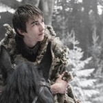 His role as Bran earned him two SAG nominations as Outstanding Performance by an Ensemble in Drama Series. (Photo: Release)