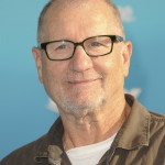 Ed O'Neill, 72—Why do we find Ed's grumpiness so sexy? From playing Al Bundy to portraying Jay Pritchett, there's something about his bitterness we can't resist. (Photo: WENN)