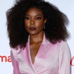 """Gabrielle Union wrote in her book about her many attempts to conceive with husband Dwayne Wade. """"I have had eight or nine miscarriages,"""" she said. """"For three years, my body has been a prisoner of trying to get pregnant."""" (Photo: WENN)"""