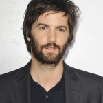 "Jim Sturgess is one of those rare multitalented stars. Besides being a renowned actor, this British star can sing quite well, as you saw in ""Across the Universe."" (Photo: WENN)"
