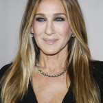 "Sarah Jessica Parker admitted she felt ""disappointed"" that she could carry her twins, who were conceived via surrogate. ""Yeah, I mean, I couldn't pretend otherwise [...] It would be off to have made this choice if I was able to have successful pregnancies."" (Photo: WENN)"