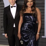Recently, Mindy Kaling went viral on Twitter after her response to B.J. Novak's dedicatory post. (Twitter)