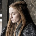 "Sophie Turner is known for her role as Sansa Stark in the hit HBO fantasy series, ""Game of Thrones."" (Photo: Release)"
