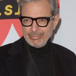 Jeff Goldblum, 65—Like a fine wine, the Jurassic Park star seems to only get better with age! (Photo: WENN)