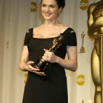 "In 2006, Rachel Weisz won the Oscar for Best Supporting Actress for her role in the movie ""The Constant Gardener."" (Photo: WENN)"