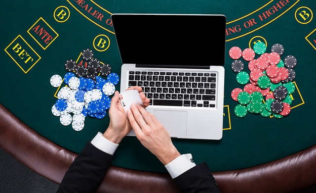 Casino Bonuses are one of the most attractive powers of online casinos when you're looking to play without depositing your hard earned money, or simply to expand your playtime and amplify your bets. (Photo: Release)