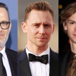 Click through our photo gallery to check some of the biggest Toms in Hollywood. (Photos: WENN)