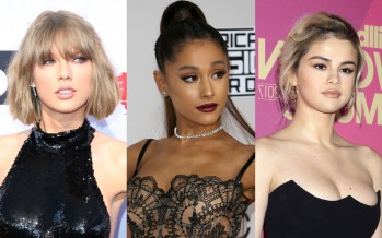 Ariana Grande And 10 Other Celebrities Who Moved On To New Relationships Way Too Fast