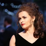 We can only assume her outfits have to somehow compensate for her big, messy hair! Click through to see 10 of Helena Bonham Carter's most kooky outfits to date. (Photo: WENN)