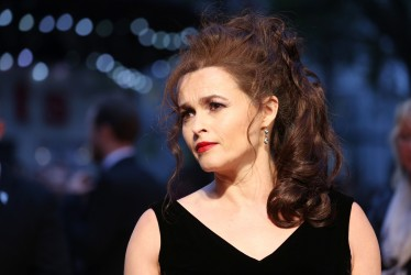 Queen of Quirkiness: Helena Bonham Carter Fashion Style In 10 Pictures