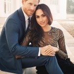 Meghan's life before Prince Charming was nothing to scoff at: But, of course, marrying into the family has guaranteed that she'll live more comfortably than she can imagine. It's unclear what budget she'd have, but it's pretty safe to assume Harry could spare some of his estimated $40 million. (Photo: Instagram)