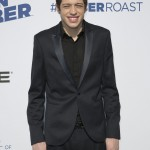 Pete Davidson's net worth is estimated to be $500,000 according to Celebrity Net Worth. While that not be much compared to Ari's $45 million fortune, in 2016, Davidson was named on Forbes's 30 Under 30 List. Not too shabby, Pete! (Photo: WENN)