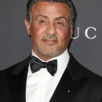 Sylvester Stallone is turning 72 in July. (Photo: WENN)