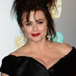 "Helena Bonham Carter is known for her roles in movies like ""Sweeney Todd,"" ""Alice in Wonderland,"" and the ""Harry Potter"" franchise. (Photo: WENN)"