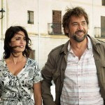 "In ""Everybody Knows"", Cruz and Bardem play ex-lovers drawn back together when her daughter is kidnapped. (Photo: Release)"