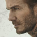 David Beckham is that one man in life that is loved by both men and women, and here's why… (Photo: WENN)