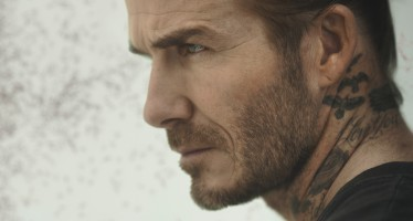 "More Than Just ""The Sexiest Man Alive"": 10 Reasons Why We L-O-V-E David Beckham!"