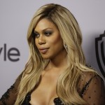 Celebrating her 46th birthday, here are 10 facts you should know about the actress turned remarkable, modern icon, Laverne Cox! (Photo: WENN)