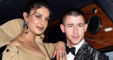 Priyanka Chopra And Nick Jonas Dating Is Too Much For Twitter To Handle