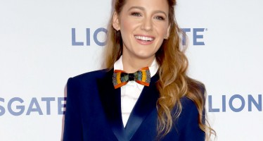 Blake Lively, Taylor Swift and More Celebrities Who Have Purged Their Instagram Accounts