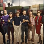 Check out some of the best reactions to the announcement of a new season Arrested Development as we prepare for a new ride on the iconic Bluth Company's stair car. (Photo: Release)