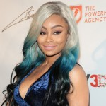 The love-life of this former exotic dancer has proven to be like one giant roller coaster ride. Who has Blac Chyna dated? Click through to find out. (Photo: WENN)