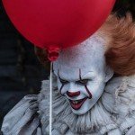 """It: Chapter 2"" is slated to hit the theaters on September 06, 2019. (Photo: WENN)"