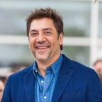 Javier Bardem doesn't have time for sexist jokes. (Photo: WENN)
