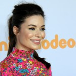 Who is Miranda Cosgrove now and what has she been up to? Here are 10 things you should know. (Photo: WENN)