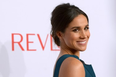 Meghan Markle's Family Fiasco Has Sparked Quite A Stir On Twitter