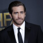 Jake Gyllenhaal is in talks to join the MCU as the new Spider-Man villain. (Photo: WENN)