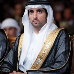 Crown Prince Hamdan of Dubai. Age: 35. Country: United Arab Emirate. Hobby: Falconry. Net Worth: $4 billion. (Photo: WENN)