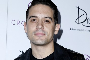 10 Things You Didn't Know About G-Eazy