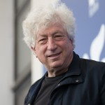 Avi Lerner will produce the fifth installment of Rambo alongside Stallone. (Photo: WENN)