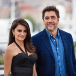 "The actor dismissed a journalist macho question during the press conference of his movie with Penelope Cruz ""Everybody Knows."" (Photo: WENN)"