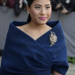 Princess Sirivannavari. Age: 31. Country: Thailand. Hobby: Fashion. Net Worth: $35 billion. (Photo: WENN)