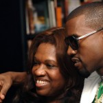Kanye's mom died at age 53 just one day after undergoing a cosmetic surgery. (Photo: WENN)
