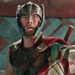 Marvel's Thor: Ragnarok comes to the streaming platform on June 5. (Photo. Release)