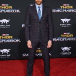 With Tom Hiddleston out of the picture, the MUC needs solid villains to become the connective tissue of multiple different heroes' franchises moving forward. (Photo: WENN)
