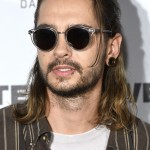 Tom Kaulitz is 28-years-old. (Photo: WENN)