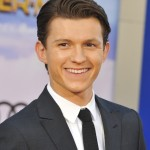 Tom Holland will return to wear the webs for the highly anticipated movie. (Photo: WENN)