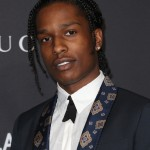 "A$AP Rocky seemingly started over by deleting everything from his Instagram in January 2018 and replacing it with a single Polaroid image captioned ""REVIVAL,"" ramping up to a rollout for his new album. (Photo: WENN)"