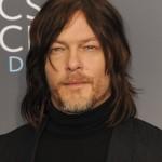 With Lincoln's departure, Norman Reedus's character Deryl Dixon is expected to take a larger role. (Photo: WENN)