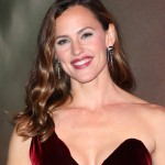 Jennifer Garner's smile is not only aesthetically perfect, but it's particularly infectious because it always seems so genuine. (Photo: WENN)