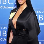 Kardashian enlisted a team of lawyers including her own attorney Shawn Holley to contact the White House on Johnson's behalf. (Photo: WENN)